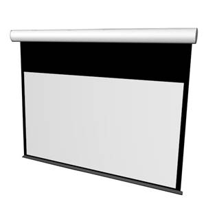 Electric Screens