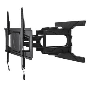 Screen Mounts