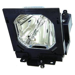 Compatible Lamp