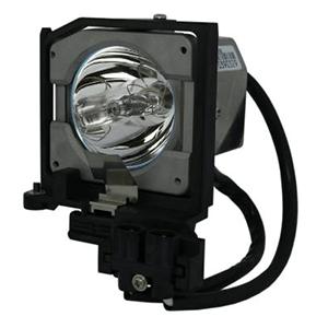 Original Inside Lamp